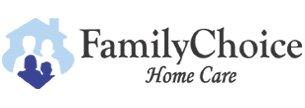 Family Choice Home Care