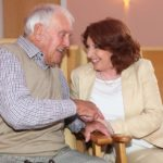 Find trained dementia caregivers