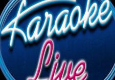 live-logos